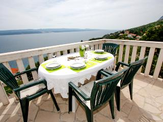 Apartments Ivančić - 32531-A5 - Mimice vacation rentals
