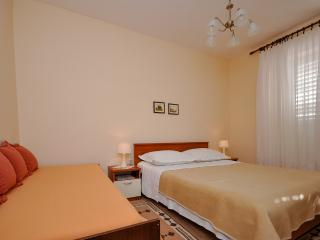 Apartment and Rooms Tatjana - 32621-S2 - Vodice vacation rentals