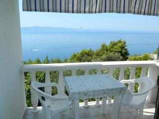 House Miroslav - 33151-K1 - Podgora vacation rentals