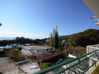 Apartments Katić - 37021-A4 - Zivogosce vacation rentals