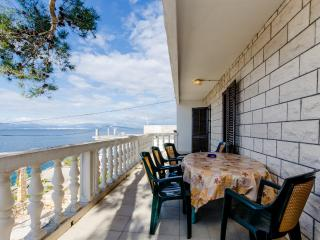 Apartment Barba - 38791-A1 - Rogac vacation rentals