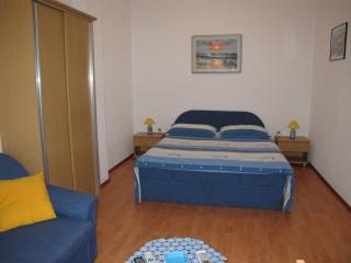 Apartments Ines - 40871-S2 - Island Vis vacation rentals