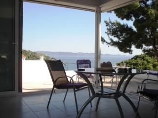 House Akter - 41781-K1 - Vodice vacation rentals