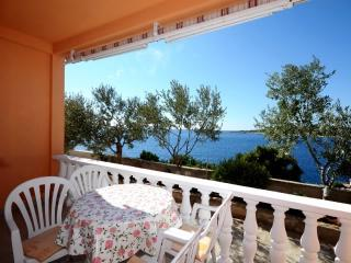 Apartments Marijo - 42621-A3 - Sevid vacation rentals