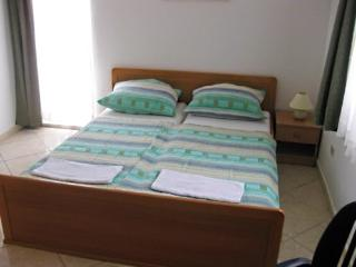Apartment and Rooms Božena - 50561-S3 - Ston vacation rentals
