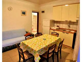 Apartments Andrijana - 51721-A3 - Vodice vacation rentals