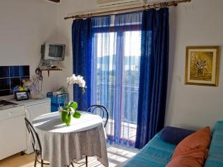 Apartments and Rooms Elena - 52191-A1 - Trsteno vacation rentals