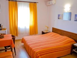Apartments and Rooms Elena - 52191-S2 - Trsteno vacation rentals