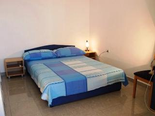 Apartments and Rooms Florijan - 52371-S2 - Komarna vacation rentals