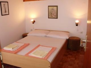 Rooms Sofija - 60041-S4 - Selce vacation rentals
