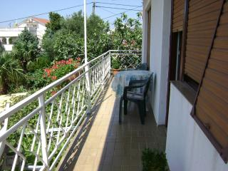 Apartments Dora - 60381-A1 - Novi Vinodolski vacation rentals
