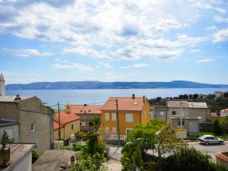 Apartments Dora - 60381-A2 - Novi Vinodolski vacation rentals