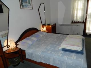 Apartments Matija - 60391-S14 - Selce vacation rentals