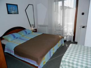Apartments Matija - 60391-S6 - Selce vacation rentals