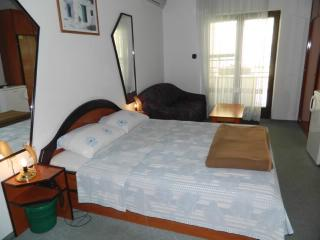 Apartments Matija - 60391-S7 - Selce vacation rentals