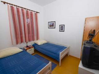 Apartments Katica - 60631-A6 - Omisalj vacation rentals