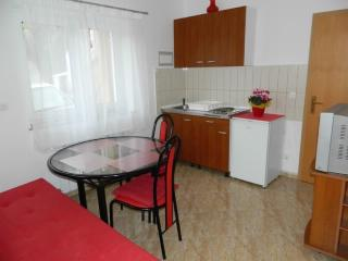 Apartment Marija - 60831-A2 - Medveja vacation rentals