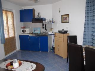 Apartments Jozefina - 60901-A2 - Vodice vacation rentals