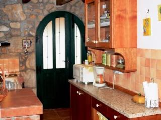 House Melita - 61461-K1 - Dobrinj vacation rentals