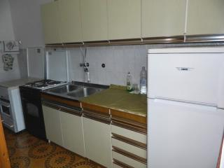 Apartment Vjekoslav - 64281-A1 - Senj vacation rentals