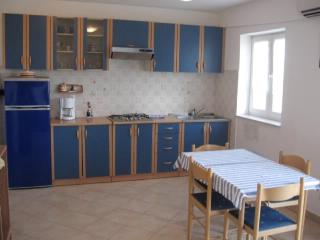 Apartments Marlen - 67031-A1 - Mali Losinj vacation rentals