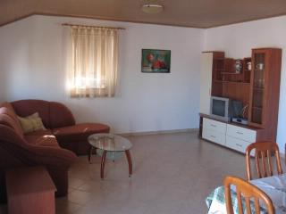 Apartments Marlen - 67031-A3 - Mali Losinj vacation rentals