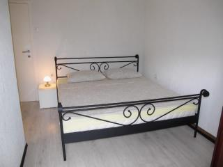 Rooms Milena - 67761-S1 - Kvarner and Primorje vacation rentals