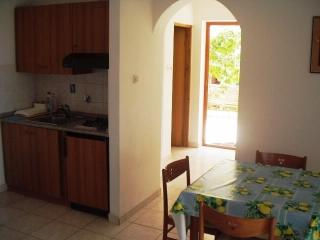 Apartments Vanda - 67871-A1 - Martinscica vacation rentals