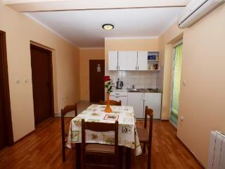 Apartments and Room Slavica - 68421-A3 - Kraljevica vacation rentals