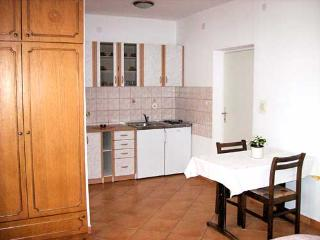 Apartments Mirela - 70781-A1 - Pula vacation rentals