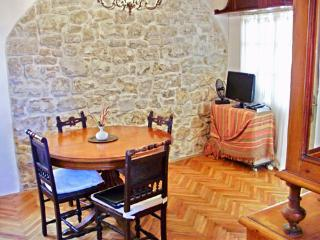 Apartments and Rooms Saša - 71231-A2 - Vrsar vacation rentals