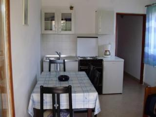 Apartments Luciano - 71571-A1 - Fazana vacation rentals