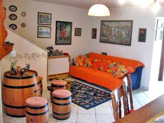 House Rita - 71661-K1 - Rakalj vacation rentals