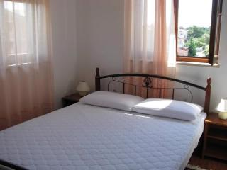 Apartments Irena - 72721-A3 - Fazana vacation rentals