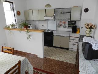 Apartments Ilija - 73261-A2 - Vrsar vacation rentals
