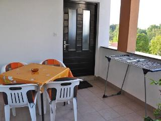 Apartments Ester - 73321-A1 - Vodice vacation rentals