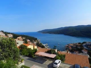Apartments Elide - 74651-A1 - Vodice vacation rentals