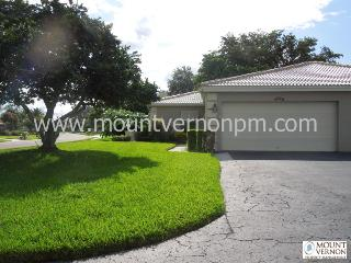 3118 Ringwood Meadow - Sarasota vacation rentals
