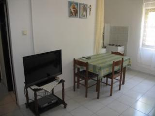 Apartments Mirko - 20561-A2 - Pag vacation rentals