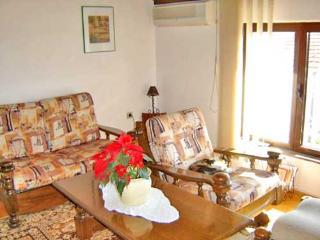 Apartments Ana - 21561-A2 - Zaboric vacation rentals