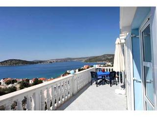 Apartments Milica - 22591-A2 - Razanj vacation rentals