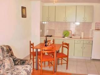 Apartments Ivan - 23161-A2 - Vodice vacation rentals