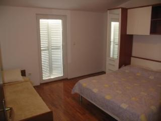 Apartments Ivan - 23471-A4 - Metajna vacation rentals