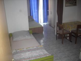 Apartments Ivan - 25911-A2 - Tisno vacation rentals