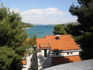 Apartments Jakov - 32601-A3 - Marina vacation rentals