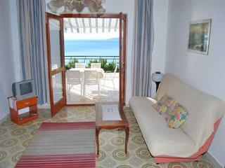 Apartments Igor - 33401-A1 - Bratus vacation rentals