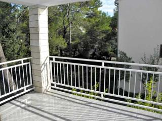 Apartments Branko - 34052-A16 - Vrboska vacation rentals