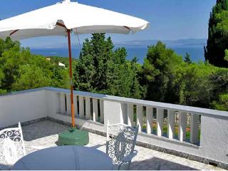 Apartments Šime - 34861-A2 - Vodice vacation rentals