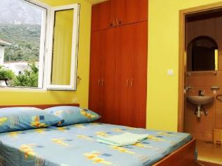 Apartments Marija - 36871-A3 - Drvenik vacation rentals