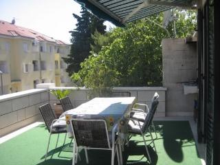 Apartments Katica - 38601-A2 - Vodice vacation rentals